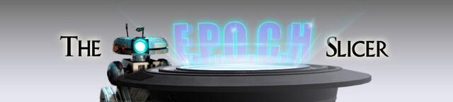 File:EPOCH slicer droid4.jpg