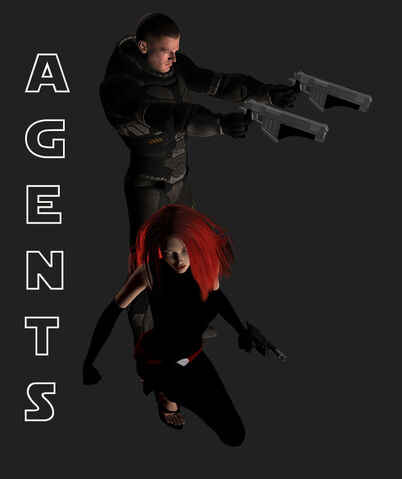 File:Agents2.jpg