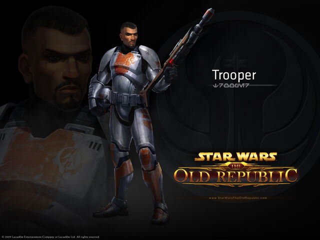 File:Trooper.jpg