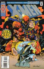 Xmen41-cover-legionquest4