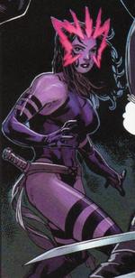 Psylocke616