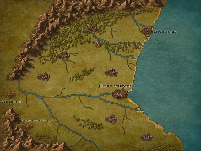 File:Grand Duchy of Arcana.jpg