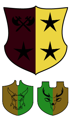 File:Dergomal Crests.png