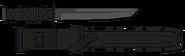 Ka-Bar Tanto (США)