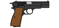Browning HP (Бельгия)