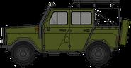 УАЗ-469 (Россия) трофи (2)