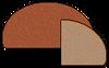 Хлеб (1)