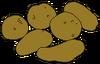 Картофель (1)