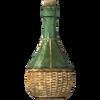 Вино домашнее (1)
