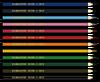 Карандаши цветные (1)