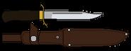Атака НР-40 (Россия)