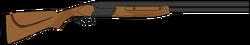 ТОЗ-34 (Россия)