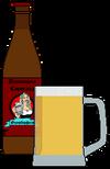 Пиво Мартовское (РНСР)