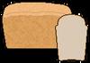 Хлеб пшеничный (1)