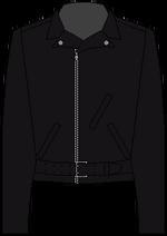 Косуха (1)