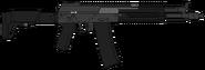 ИжМаш АК-12У-5.56 (РФ)