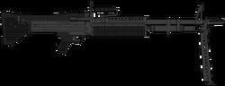 US Army M60 (США)