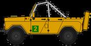 УАЗ-469 (Россия) ралли (1)