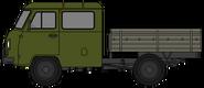 УАЗ-39094 (Россия)
