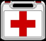 Аптечка первой помощи (1)