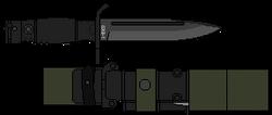 Кампо 6Х9-1 (Россия)