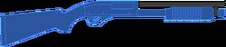 Ствол - Укороченный ствол (1)