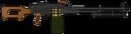 Kalashnikov PKM (1)