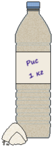 Рис 1кг (1)