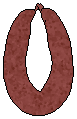 Колбаса краковская (1)