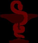 Медицина - Символика (1)