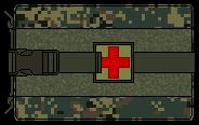 АИ-Н-3 (Россия)