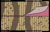 Ящерятина (1)