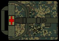 АИ-Н-4 (Россия)