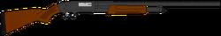 Mossberg M500 (США)