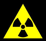 RadiationHazard1