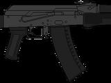 ИжМаш АК-102/АК-104/АК-105