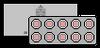 СПЗ-05 (1)