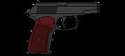 MakarovPM-1