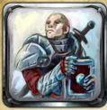 3. Templar