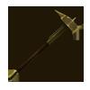 038bronzewarhammer