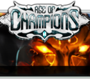 Age of Champions Wiki
