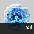 Icelementasoul