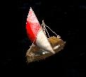 Fishingboat2