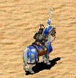 Ducal Lancer