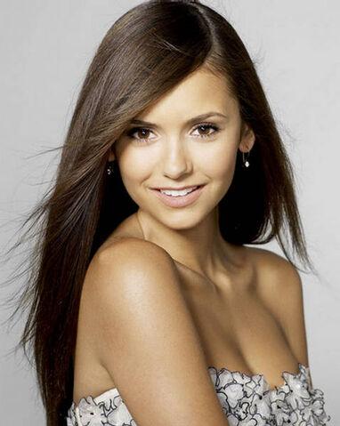 File:Nina-Dobrev-Elle-Bulgaria-November-8.jpg