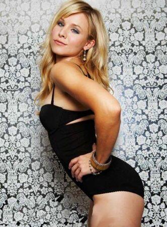 Kristen-bell-complex-sexy