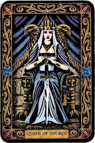 File:Queen-Of-Swords-Tarot-Card.jpg