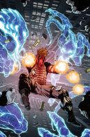 Grifter comics 1