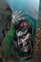 Emporer Doom