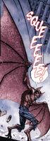 Man-Bat (3)
